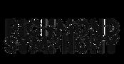Richmond Symphony Logo.png