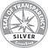 GuideStarSeals_2017_silver_LG.png