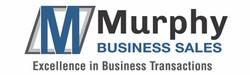Murphy Business