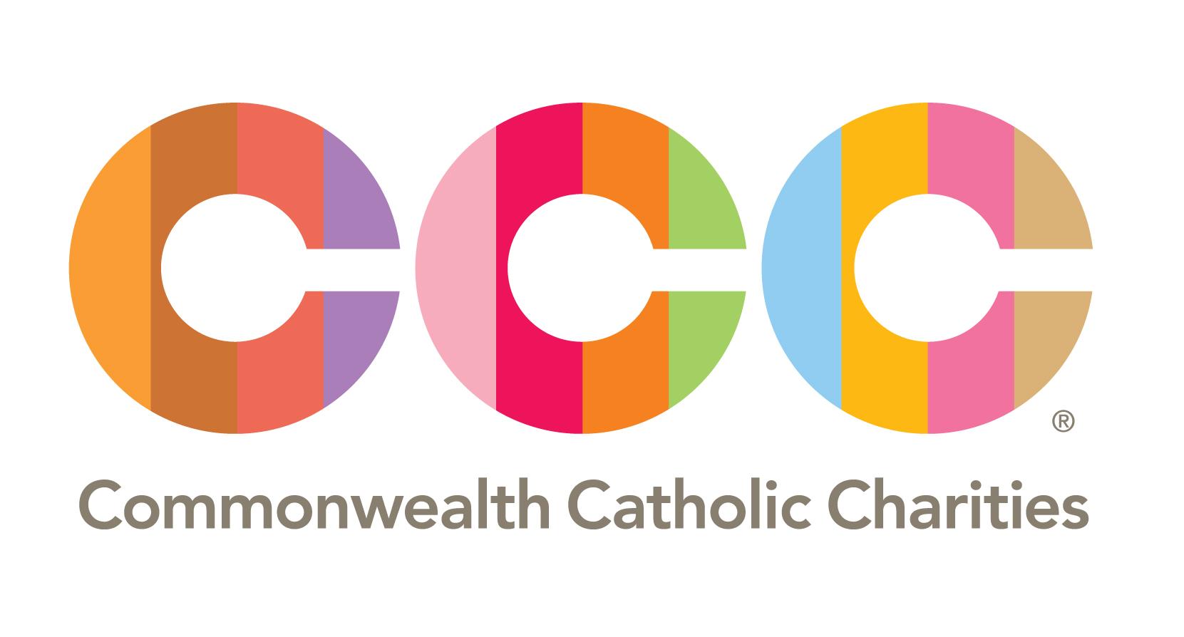 Catholic singles richmond va