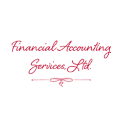 Financial Accounting Services, Ltd.
