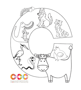 Coloring Page.png