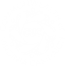 2-transparent-white-cvc-rgb4.png