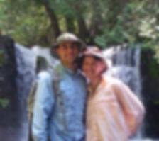 Seth and Alison 001.JPEG
