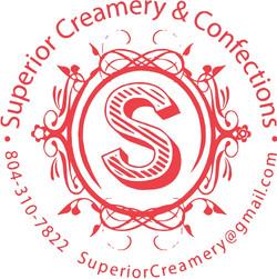 Superior Creamery