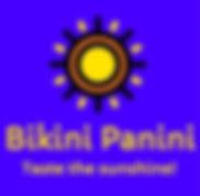 Bikini Panini Logo jgp large.jpg