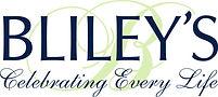 Blileys_4Color.jpg
