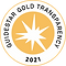 guidestar-gold-seal-2021-large.webp