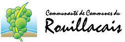 logo CC de Rouillac.jpg