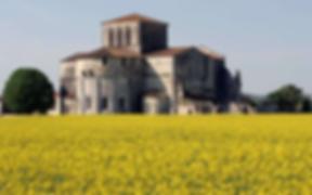Abbaye_page_académie.png