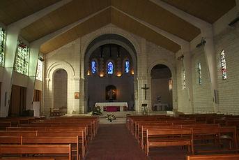 Eglise_Sacré_Coeur_modifié.jpg