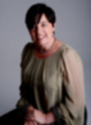 Anna Hayward Author Writer