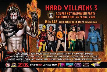 Hard Villans3