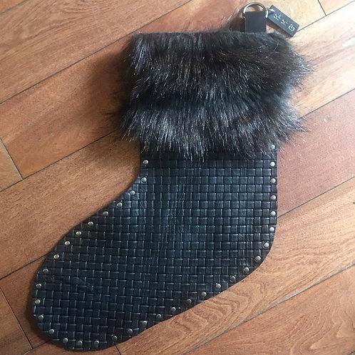 Limited Edition KKG stocking