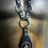 Thumbnail: Cross Necklace