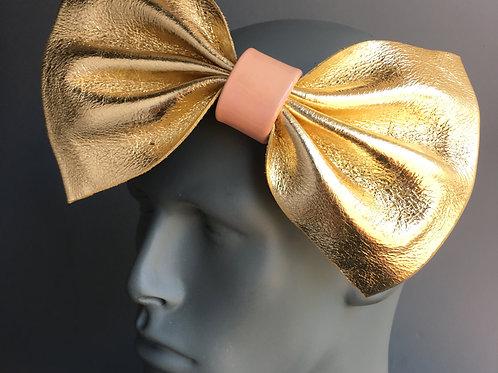 Bowie Headband