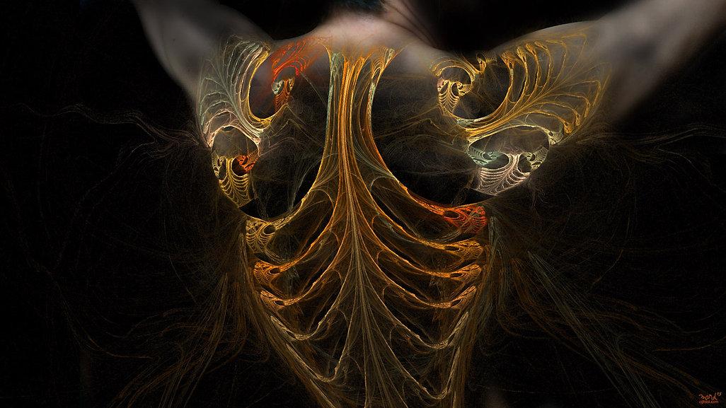 Fractal pattern body Kopie.jpg