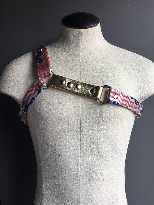 Liberty Harness