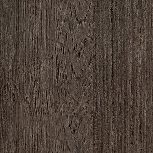 Wood Pattern HighGloss MDF panel