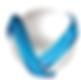 VetroGloss Logo