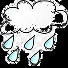 kisspng-raWolke--in-cloud-cartoon-clip-a