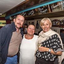 01.07.2017  -  Brasserie leMirage meets Jlge-Bar