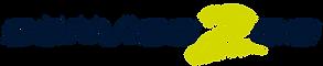 logo_service2go_4f_velo02.png