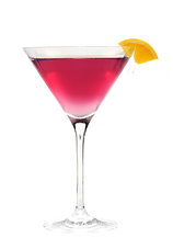 kisspng-cocktail-martini-cosmopolitan-di