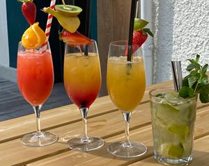 havana_drinks_index.png