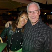 23.09.2017 - Jlge-Bar meets Brasserie Le Mirage