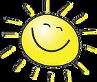 Sonnenschein--17586800cx.png