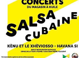 Concert 20.10.2.jpg