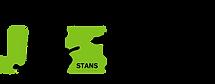 Logo Jlge bearbeitet gultig.png