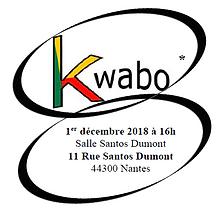 kwabo 2018 3.PNG