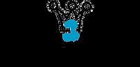 Logo Melachere-melblau 0-155-200_einfach