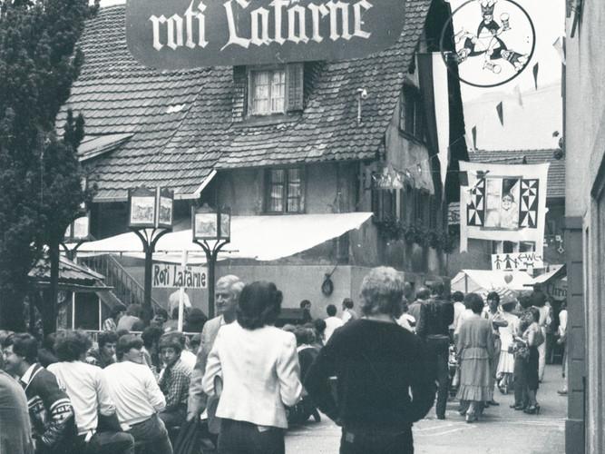 1980_Buch96.jpg