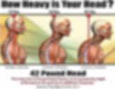 how_heavy_is_your_head600W56K.jpg