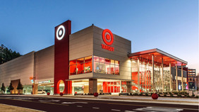 24/7 SHOPPING WITH TARGET, HOME DEPOT, BEST BUY, MICHAELS AND OTHER PLANNED RETAIL ANCHORS