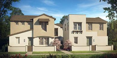 Castaway homes.jpg