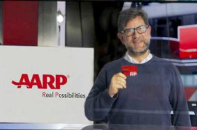AARP DISCOUNTS AT DOZENS OF ONSITE LOCATIONS