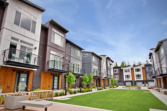 CASTRO TOWNHOMES.jpg