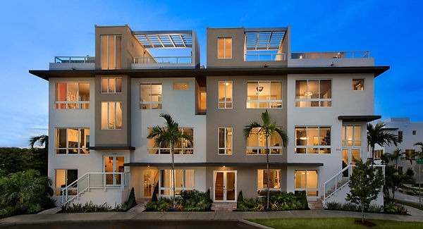 MIAMI BEACH TOWNHOMES.jpg