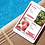 Thumbnail: Organic Book - Mes jus