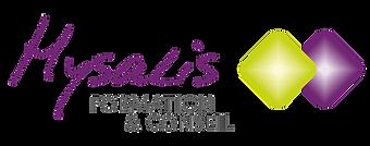 hysalis_logo.png