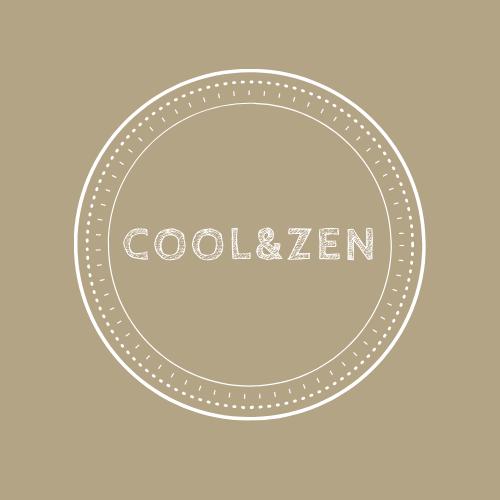 (c) Coolandzen.fr