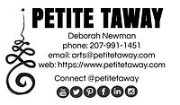 PetiteTawayBackCard.jpg