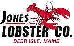 jones lobster company