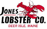jones lobster company