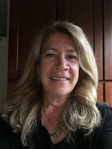 Denise Daniel
