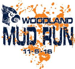 MudRun 2016 copy